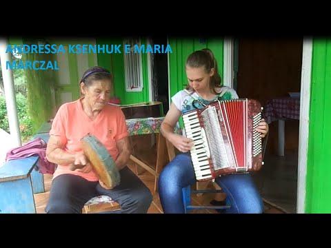 musicas polonesas para