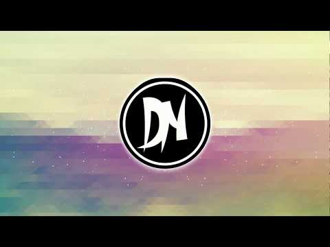 Camila Cabello - Real Friends (Remix)