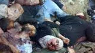 Download Video Palestina butuh kita MP3 3GP MP4
