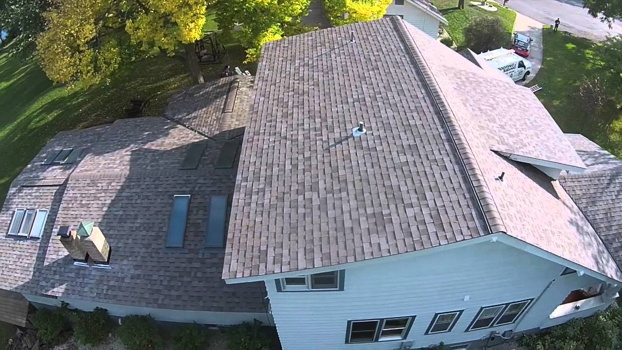 50 Roof Colors Owens Corning Duration Quot Driftwood Quot Www