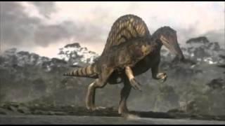Планета динозавров  1 серия Затерянный мир Lost World(, 2015-12-02T01:19:57.000Z)