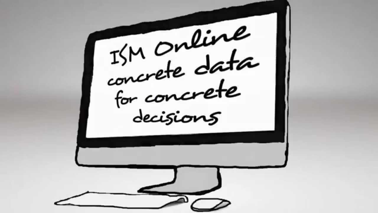 Ism online forklift management information system youtube ism online forklift management information system 1betcityfo Gallery