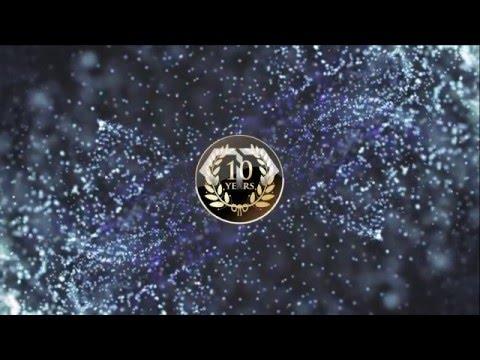 Corruption - Acoustic Daydream (DJ Taysin Remix)