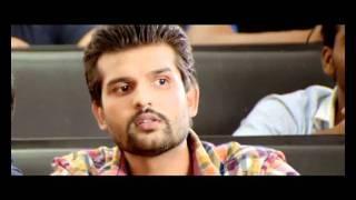 Mera Peer Jaane - Movie Yaar Anmulle