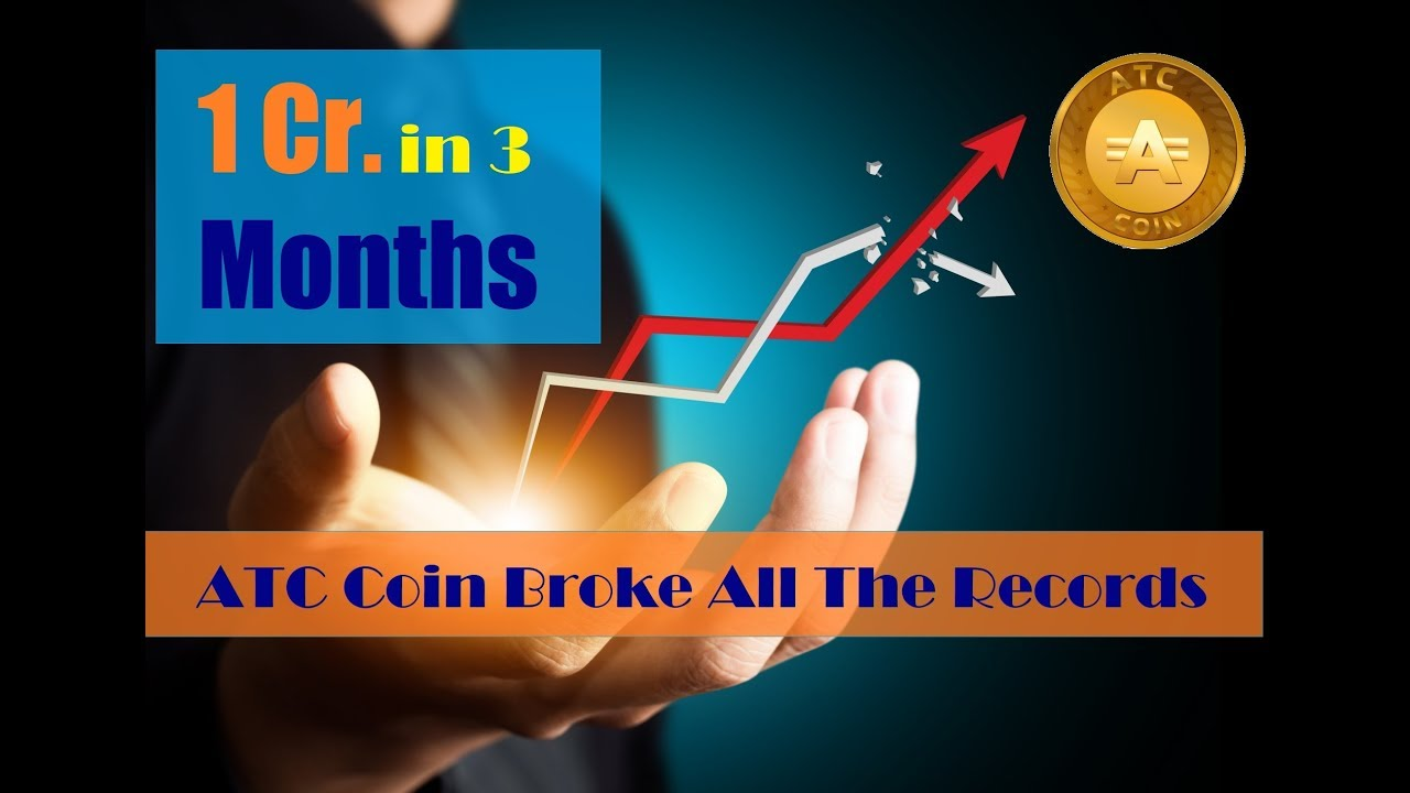 cr coin cryptocurrency