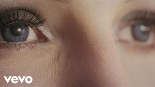 Wolfgang Petry - Da sind diese Augen (Franz Rapid Mix)