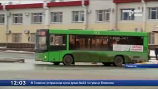 Автобус свяжет «Рощино» с жд и авто-вокзалами(Между аэропортом «Рощино», жд и авто-вокзалами будет курсировать общественный транспорт. Действующий 10-й..., 2016-12-01T08:34:50.000Z)