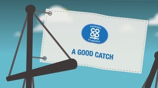 A good catch | Lincolnshire Co-op