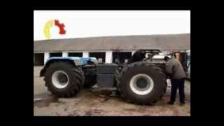 Sochi | Ta'mirlash traktor HTZ | +38(097)t 6886309