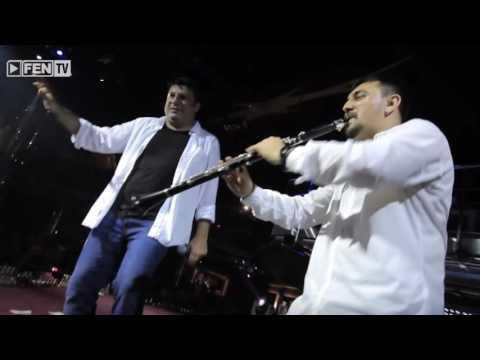 TONI STORARO - 2016 KUPON BEZ KRAY / Тони Стораро - 2016  Купон без край