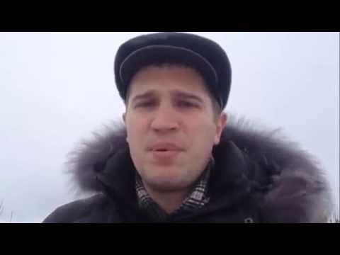 Видеозапись Правильный выбор Б/У АВТОМОБИЛЯ. Советы
