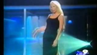 Repeat youtube video Nicoletta Paciaroni La9 Entrata Con Nudo Integrale Introvabile