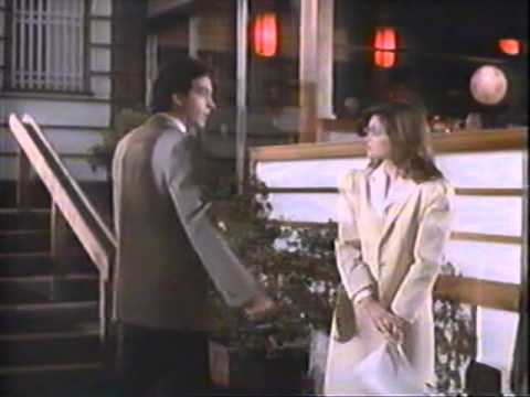 I Was A Mail Order Bride ( 1982 ) Part 1 Valerie Bertinelli & Ted Wass