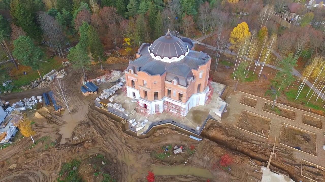 Купить дом в Ульянково. Срочно! - YouTube