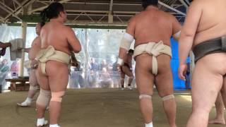 動画発行元 : 西川小のりと百田達人のぼちぼちICOCA~! 西川小のり・・...