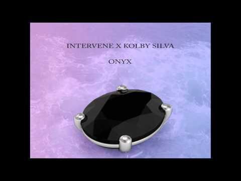 KOLBY SILVA & inter▼ene - O N Y X