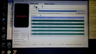 видео Инструкция: Как проверить Андроид на вирусы через компьютер