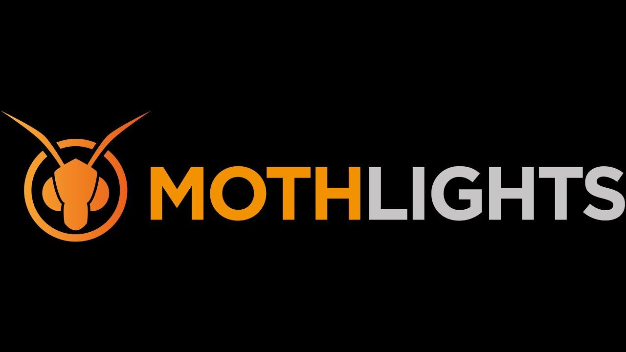 MOTH LIGHTS 2016