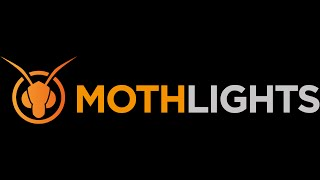 Moth Lights Portfolio - 2016
