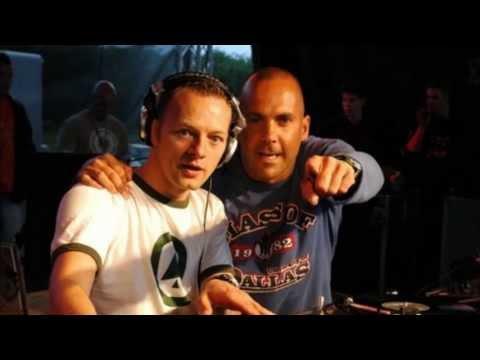 Trancespirit   Wonderful Days 2013 Remix