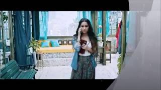 Ek Villain movie HD (part 01)