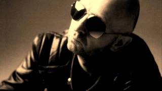 Watch Halford Sun video
