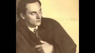 Sevenfold Mystery of Love - Manly P. Hall