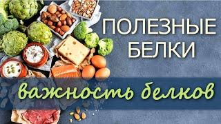 Энциклопедия ЗОЖника