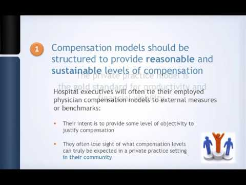 2010 MGMA PHYSICIAN COMPENSATION PDF