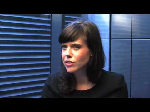 Lucinda Hartley: a global response to rural-urban migration