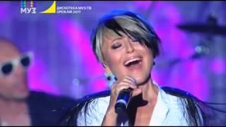 Анжелика Варум – Касайся (Новая волна 2017)