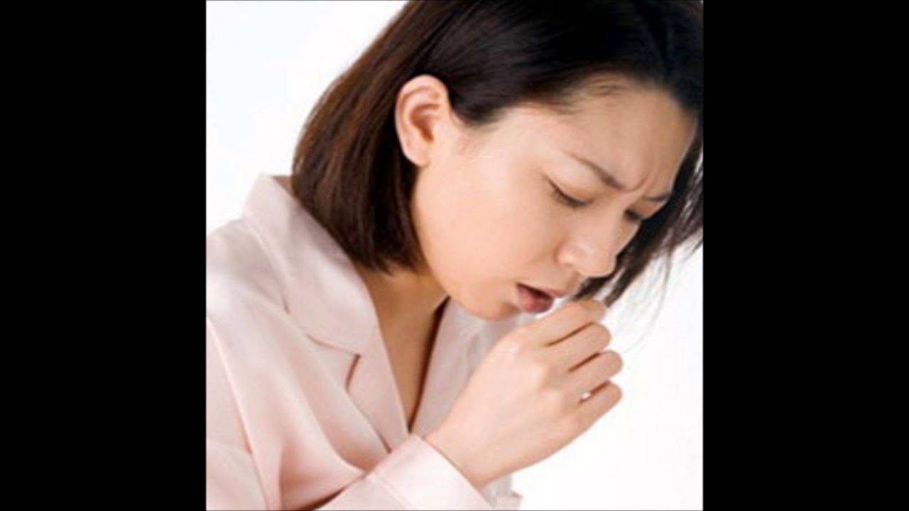 How to get rid of a cough fast simple and natural home remedies how to get rid of a cough fast simple and natural home remedies for cough home remedy for cough ccuart Choice Image