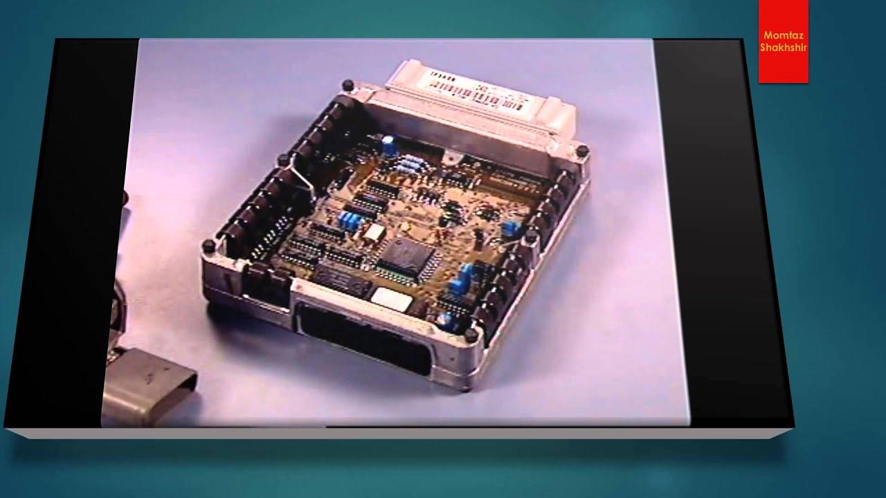 medium resolution of s13 sr20det into s14 wiring diagram