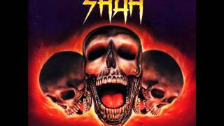 Watch Shah Say hi To Anthrax video