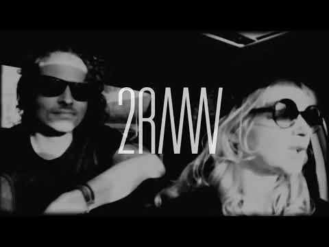 2RAUMWOHNUNG - Wir Werden Sehen (Luis Orquera Rework). mp3