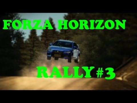 forza horizon rally dlc game play 3 xbox 360 come see. Black Bedroom Furniture Sets. Home Design Ideas