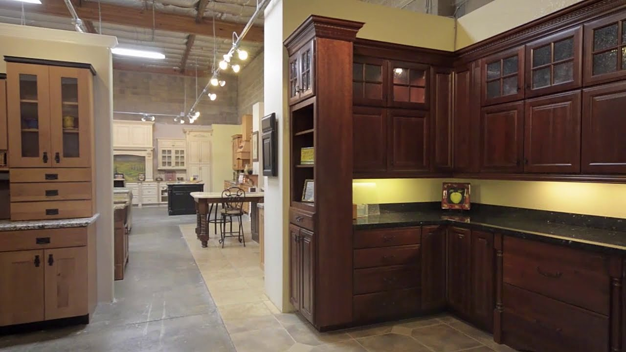 Sacramento Kitchen And Bathroom Cabinets Loomis Cabinet Sales