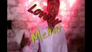 Beparwaiyan_Refix_-_Lovely mehar and lovely boy_Full_HD(dailymaza.com).mp4
