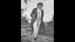 L. V. Beethoven - Symphony No. 2 in D major (Op. 36)