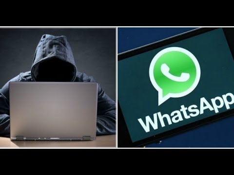 New Whatsapp Scam Revealed | Steals Personal information