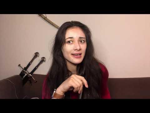 Vlog #367 - Feiertag umbenennen?!// Skandal um Nahles-Nachfolger?! 😅