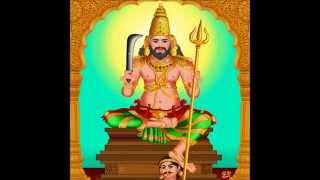 muneeswaran promo