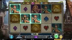 Riches of Robin™ - Vegas Paradise Casino