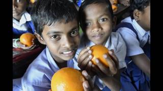 India school visits, a film by Graham A Matthews (torusphotographic)