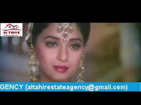 Didi Tera Devar Deewana   Hum Aapke Hain Koun   Salman Khan, Madhuri Dixit   Best Bollywood Song thumbnail