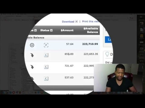 Shopify Training Secret Formula $5000 day, week, months easy in 2017