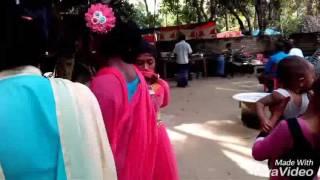 দিপালি খালার বিয়ের ভিডিও By Shantoali842