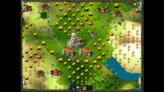 The Settlers II: South Asia (Gold Edition)