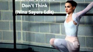 Chemical Brothers - Don