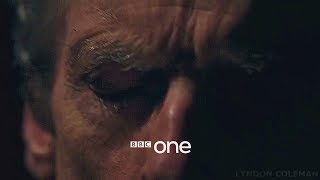 The Final Goodbye | Doctor Who: BBC One TV Tribute 2017